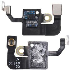 For iPhone 8 Plus Wifi Antenna Replacement Flex Cable