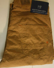 Hosengröße 29 Herrenhosen aus Baumwolle mit regular Länge
