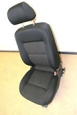 VW Passat 3B 3BG auch Kombi Sitz vorne rechts Beifahrersitz Sitzheizung