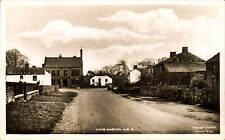 Long Marton near Brampton # L.M.4 by Lilywhite.