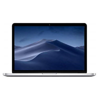 "Apple Macbook Pro MF840ll/a 13.3"" (Mid 2015) I5-5257u 2.7Ghz 8GB RAM  256GB SSD"