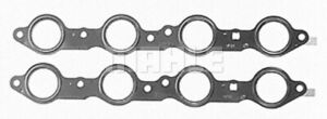 Mahle Exhaust Manifold Gasket Set for Buick / Cadillac / Chevy / GMC # MS16124