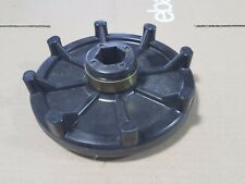 Vintage ARCTIC CAT KIMPEX Snowmobile Track Drive Sprocket 04-108-63 outside