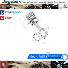 New Jaguar XJR XJ XK XKR Engine V8 Piston NCA1600AF3
