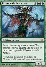 Essence de la Nature ( Essence of the Wild) Innistrad FRENCH #178