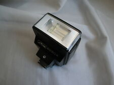 Flash Metz x Nikon Speedlight sb600 sb80 sb28 sb dx 600 300 400 900 sb400 sb300