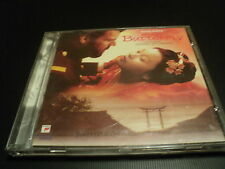 """CD BOF """"MADAME BUTTERFLY de Frederic Mitterrand"""""""