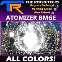 [PC] Rocket League Every Atomizer Black Market Goal Explosion Grey Crimson etc.