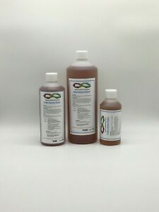 Leather Intensive Cleaner