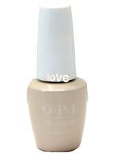 Opi GelColor New Gel Nail Polish Soak-Off Gc E82- My Vampire is Buff
