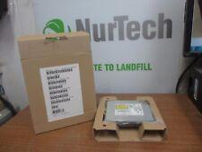 Lot of 11 Teac DV-W28S VZ3 DVD-RW DL Rewriter Laptop Burner SATA Drive