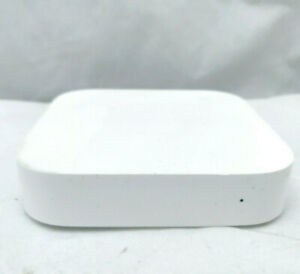 Apple Airport Express 2nd Gen Wireless Router Wi-Fi - Replacement Only NO CORD
