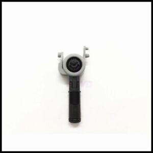 61672752972 FOR Mini Cooper R55 R56 R57 R58 Right Headlight Washer Jet Nozzle