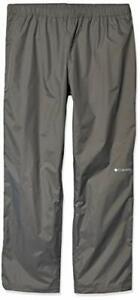 Columbia Men's Rebel Roamer Rain Pant - Choose SZ/color