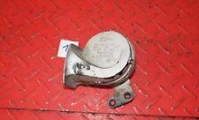 MERCEDES W124 HUPE SIGNALHORN horn Bosch 0321053001  #11