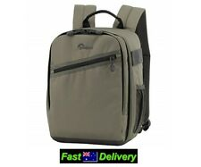 Lowepro Photo Traveler 150 DSLR Backpack Camera Bag! For Canon Nikon Olympus ++
