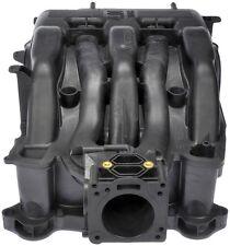 Dorman 615-396 Intake Manifold