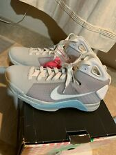 2008 Nike x Kobe HYPERDUNK MARTY MCFLY Back to the Future AIR MAG RARE LOW PRICE