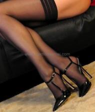 Sexy Womens Oxford 13cm Pump Ankle Strap Stilettos High Heel Shoes Uk Sz37-45