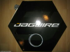 Jagwire inner gear shift cycle bike cables choice of stainless & slick stainless