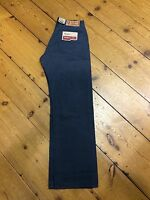 Pepe Jeans London 'Wembley' Jeans Relaxed Fit/Work Blue - 32/30