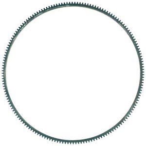 Clutch Flywheel Ring Gear ATP ZA-500