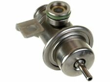 For 1994-1995 Buick Century Fuel Pressure Regulator Delphi 89479VY