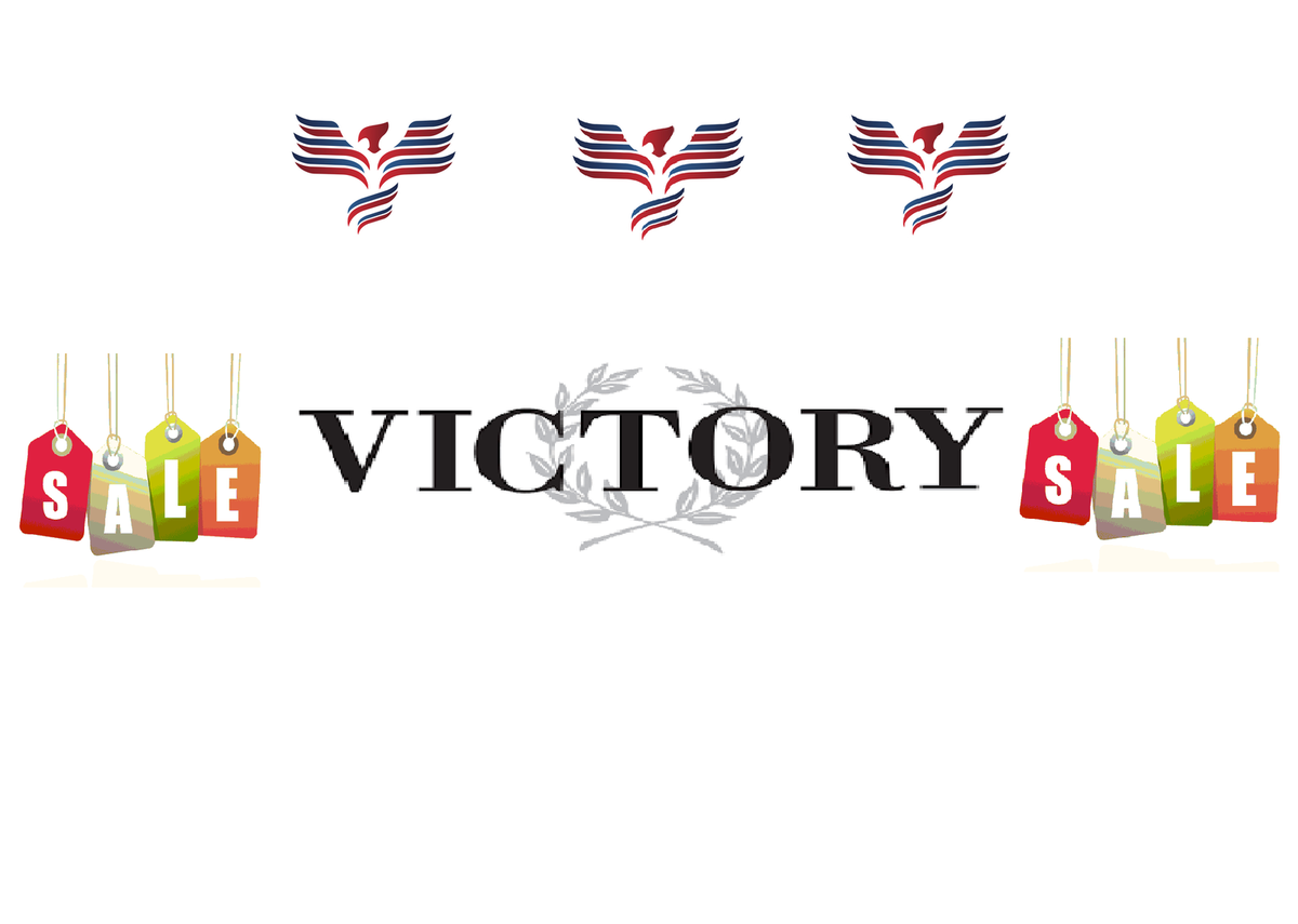 Life Victory