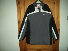 Mens Glacier Point Ski Wear Coat L