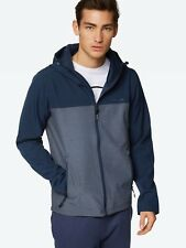 Bench Water Repellent Jacket With Hood ~ BMKD0065 ~ Size XXL