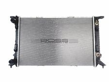 AUDI A4 B8 06.2008 > 2.0TDI BRAND NEW RADIATOR FOR AUTOMATIC VEHICLES 133708-3