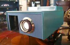 Argus Special 515 Color Slide Projector 35mm