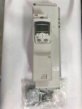 ABB: ACS850-04-025A-5+J400 DRIVE