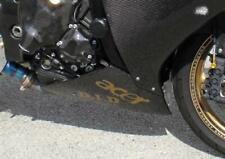 Passend für Yamaha R1 2009 09 RN22 YZF Carbon  Bug Verkleidung