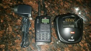 GME RX1300 Analogue Radio Scanner 150khz to 1300Mhz continuous