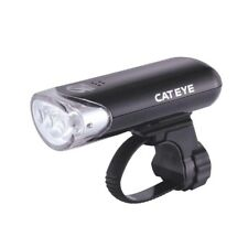 Cateye EL135 3 LED Front Bike Light