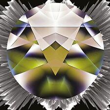 Gamelan Voices - I. [New CD] UK - Import