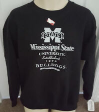 4c7487401 Mississippi State Bulldogs NCAA Sweatshirts for sale | eBay