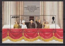 Briefmarken aus Europa mit Motiven von historischen Persönlichkeiten als Einzelmarke