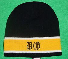 Dortmund  Mütze Motiv 2 + neu + 100 % Acryl + Fan Ultra Kurve Block