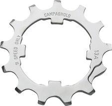 Pignone CASSETTA CAMPAGNOLO 13A 11s/SPROCKET CAMPAGNOLO Z 13A