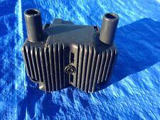 Case of 30 Harley Davidson Ignition Coils Brand New 31743-01