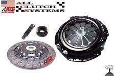 ACS Mega Stage 1 Clutch Kit for 2010-2014 Kia Soul 1.6L DOHC