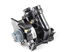 VOLKSWAGEN / AUDI OEM Engine Water Pump 06H 121 026 DD