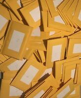 Slabbed Cards BASEBALL MYSTERY PACK BOWMAN Chrome Topps , Dominguez Whitt PSA 10