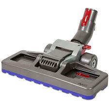 DYSON Floor Brush Tool BIG BALL Animal Multifloor Total Clean Cinetic CY22 CY23