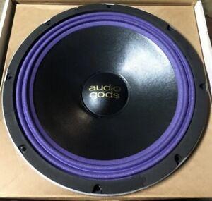 "New Old School Audio Gods HB1510 DVC 15"" Subwoofer,RARE,USA,NIB,NOS,Hollywood"