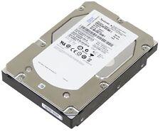 Neuf disque dur IBM 43X0817 300 Go Sas 15K 42C0247 43X0814