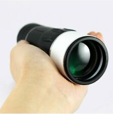Night Vision Zoom Binoculars Long range Monocular Camping Hunting Telescopes New