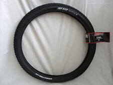 "MTB MOUNTAIN BIKE BICYCLE CYCLE KENDA TYRE K-RAD 24"" x 2.30"